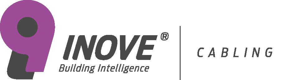 I9 Logo