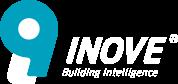 Logo I9